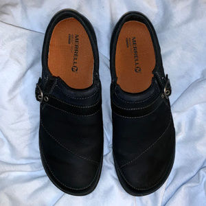 Merrell Select Fresh Loafers Size 9.5